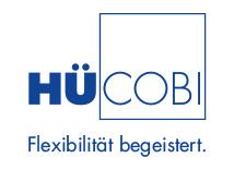 huecobi logo