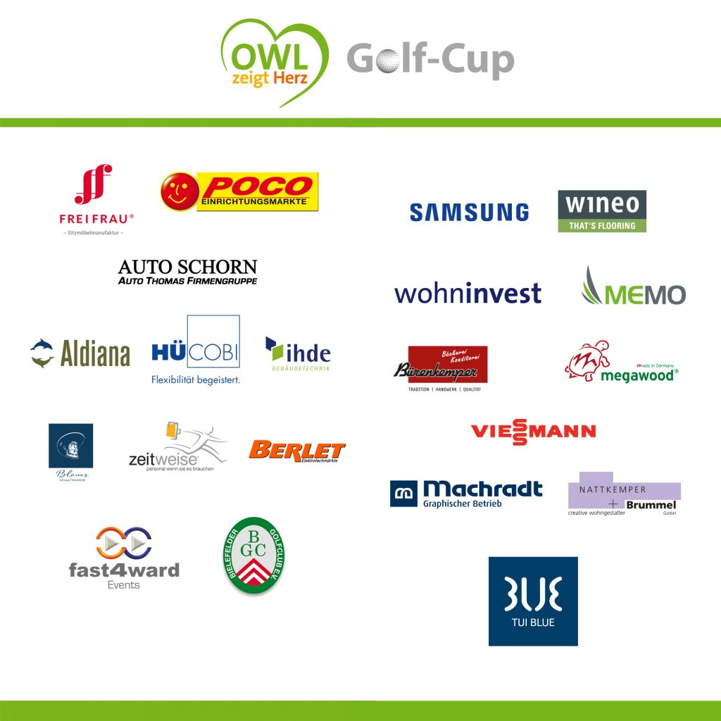 sponsoren owl zeigt herz cup